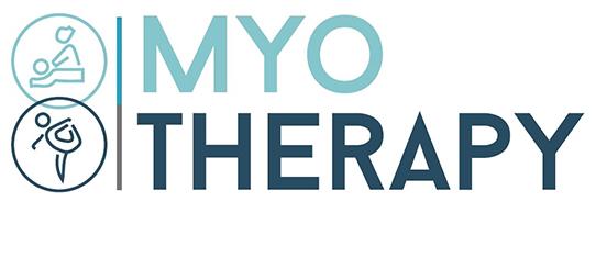 Myo Therapy